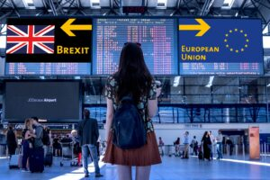 UK chemical industry very concerned about tadditional costs Brexit