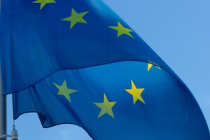 New EU database for pollutants