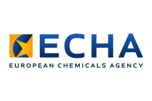 ECHA: Review of material registrations from UK suppliers