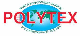Researcher Elwin Alberda of Polytex on Chemeter: